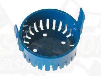 Bilge pump bottom RULE