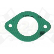 Carburetor Gasket, Keihin (40 mm)