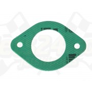 Carburetor Gasket, Keihin (38 mm)