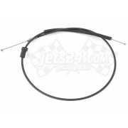 QSTS Trim Cable, Nozzle Control 2