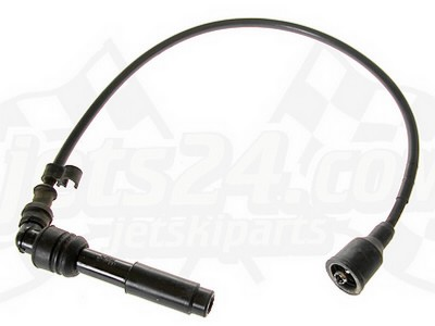 Ignition coil cord assy # 4
