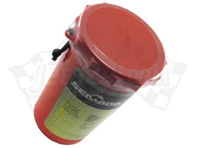 Jetski Safety kit