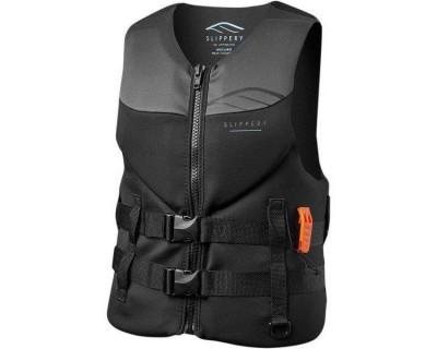 Vest (XS)