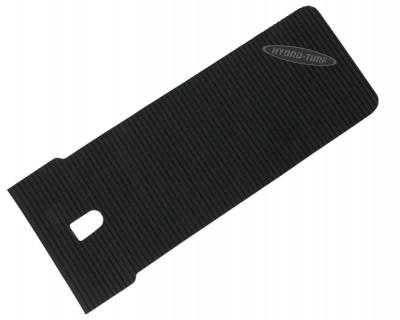 Bottom mat