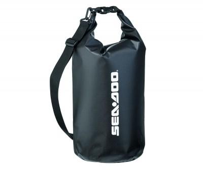 SeaDoo Dry Bag 10 L