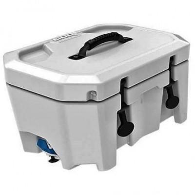 SeaDoo Linq Cooler 16L