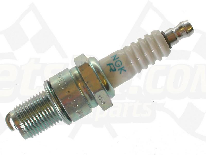 Kawasaki Stx Di Spark Plugs