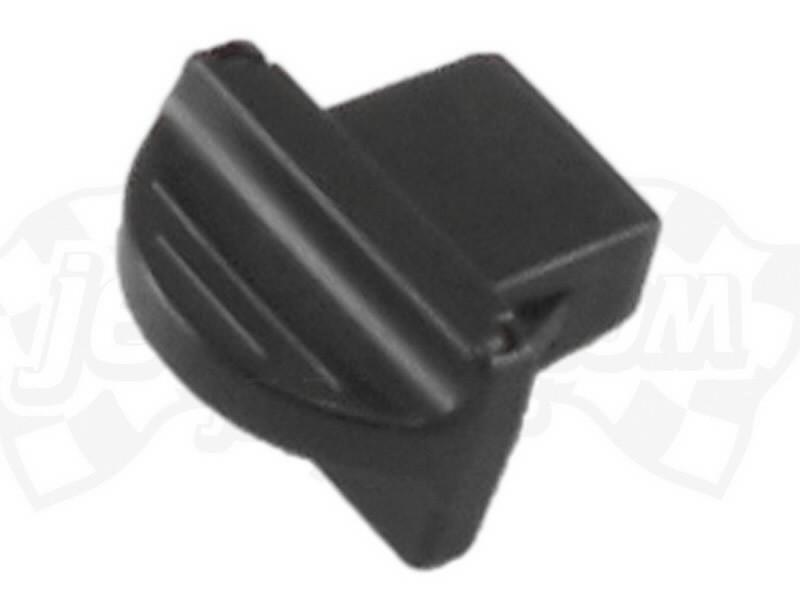 Yamaha Jetski Glove Box Cover