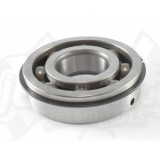 Crankshaft bearing