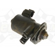 Fuel Injection solenoid, injector