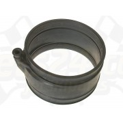 Exhaust joint 1, coupler hose