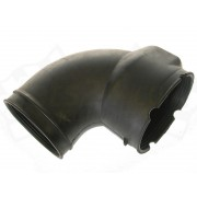 Exhaust coupler hose, joint exhaust 2
