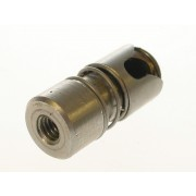 Cable stud ball joint (6 mm)