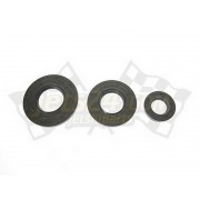 Crankshaft seal kit