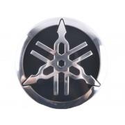 Fork Emblem (Yamaha Logo)