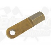 Cable stud joint (5 mm)