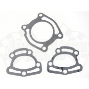 Headpipe and exhaust manifold gaskets