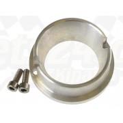 Air cleaner / air filter / flame arrester, adaptor
