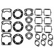 Gasket kit, top end