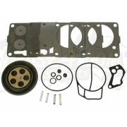 Carburetor rebuild kit (Mikuni Super BN square body)