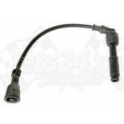 Ignition coil cord assy #1