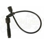 Ignition coil cord assy # 3