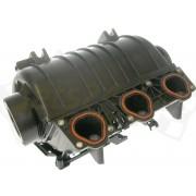 Air intake manifold