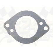 Carburetor gasket, Mikuni (48 mm)