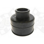 Drive shaft rubber