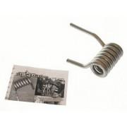 Handlepole spring