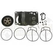 Carburetor rebuild kit (Mikuni Super BNI)