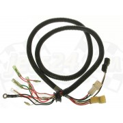 Extension wire lead (220 cm)