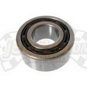 Crankshaft bearing (MAG)