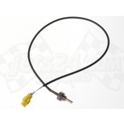 Thermo / temperature sensor