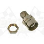 Throttle cable adaptor (Seadoo)