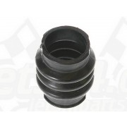 Drive shaft bellow