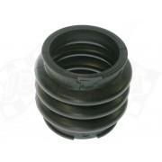 Drive shaft carbon ring bellow (60 mm)