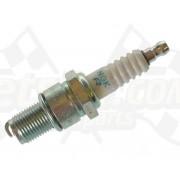 Spark plug NGK BR8ES-11