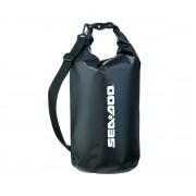 SeaDoo Dry Bag 25 L