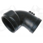 Pipe joint
