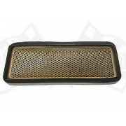 Air cleaner / air filter / flame arrester / filter bar
