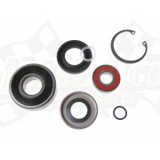 Impeller housing / Jet pump rebuild kit