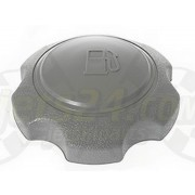 Fuel tank filler cap