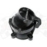 Venturi, Steering nozzle & VTS Trim Ring