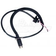 Thermo / temperature sensor (40 cm)