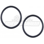 O-Ring, Set of 2