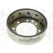 Flywheel / rotor, magneto