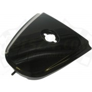 Cover tank cap