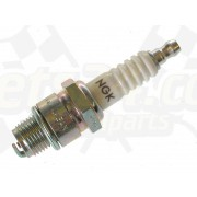Spark plug NGK BR8HS