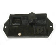 CDI, MPEM, igniter, ECU, engine control unit